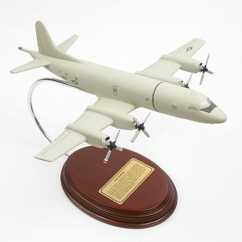 mastercraft-collection-p-3c-orion-scale-1-116
