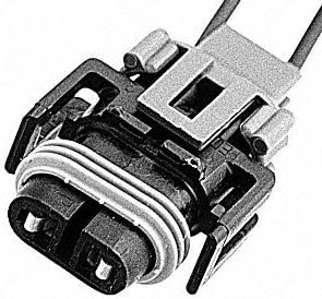 Standard Motor Products S-1843 Pigtail