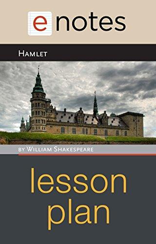 Amazon hamlet lesson plan ebook enotes kindle store hamlet lesson plan by enotes fandeluxe Images