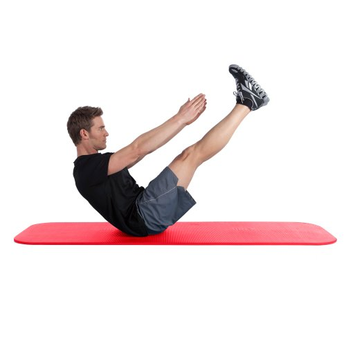Airex Coronella Exercise Mat - Buy Online In UAE.