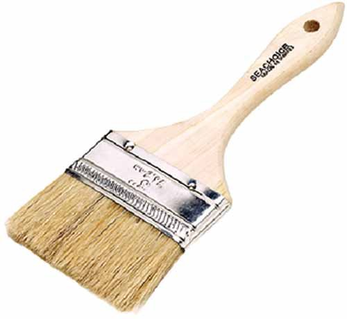 (SeaChoice 90300 Single Wide Chip Brush-1/2 Inch- Made By SeaChoice)