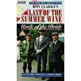 Last of the Summer Wine: Uncle of the Bride