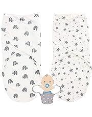Ryggsäck för bebis, lindat filt set, justerbar sovsäck, lindad filt, skötfilt, babysovsäck, babyfilt
