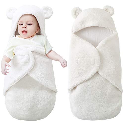 Yinuoday Newborn Receiving Sleeping Stroller product image