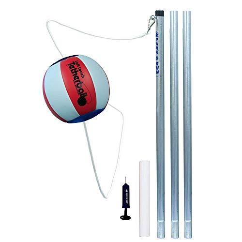Park Sun Sports Portable