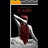 Blaire Dark Romance (Part 2): BLAI2E (Dark Romance Series)