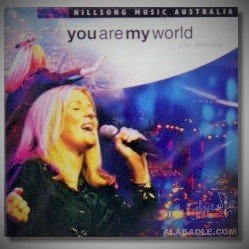 Hillsong - You Are My World - Live Worship - Zortam Music