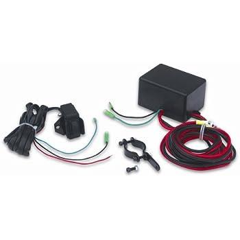 amazon com superwinch 2320200 kit atv switch upgrade