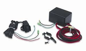 amazon com superwinch 2320200 kit atv switch upgrade chopper wiring kit chopper wiring kit chopper wiring kit chopper wiring kit