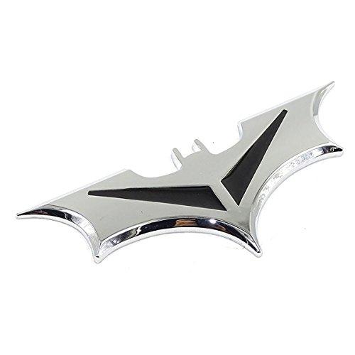 suzuki car emblem - 6