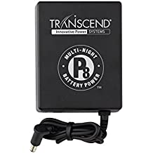 Transcend CPAP P8 Multi-night Battery