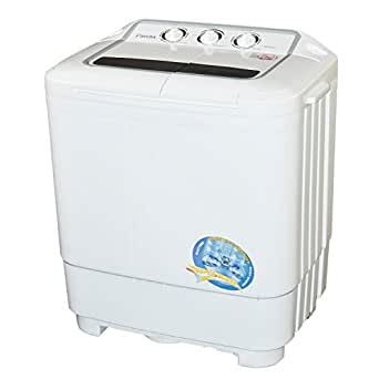 small washing machine panda small compact portable washing machine 7 10348