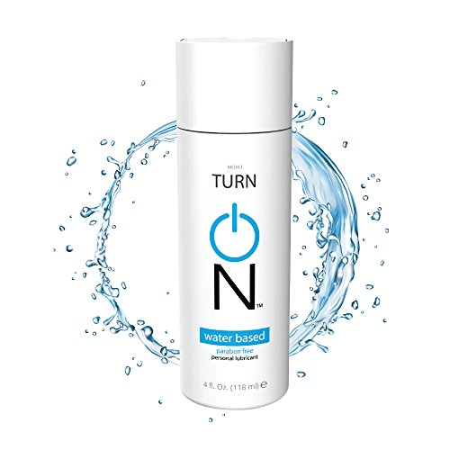 turn-on-personal-lubricant-water-based-sex-lube-4-oz