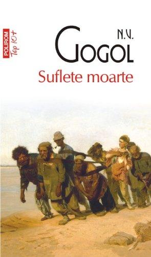 suflete-moarte-top-10