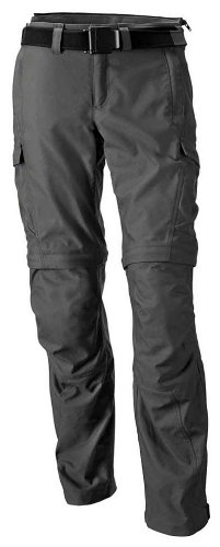 Summer Motorcycle Pants - 2