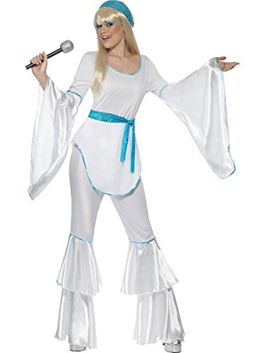 Smiffys Super Trooper Costume -