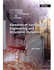 Elements of Earthquake Engineering and Structural Dynamics, 3rd Edition