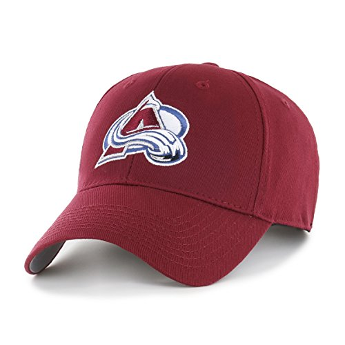 NHL OTS All-Star Adjustable Hat – DiZiSports Store