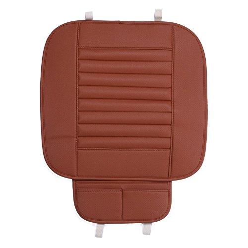 diamondo-car-seat-four-seasons-general-monolithic-summer-slip-mat-car-seat-cushion-a
