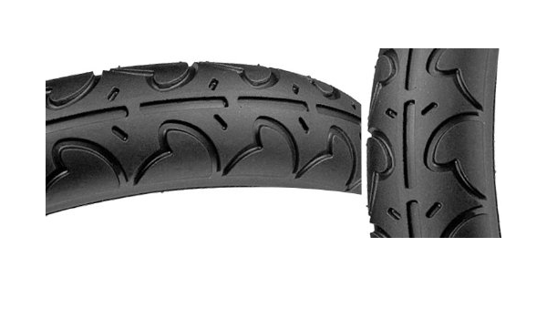 Sunlite Cycling Scooter Tire 200x50 for Bicycling Bike for sale online