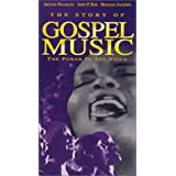 Story of Gospel Music
