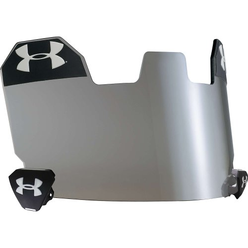 Under Armour Adult Football Visor product image