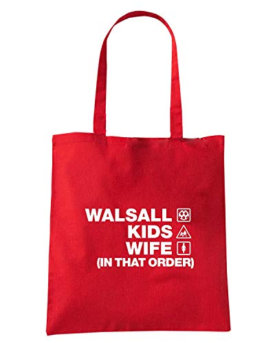 pour Speed Shirt Sac main femme Litri rouge Rouge à 11 qFwIF1x