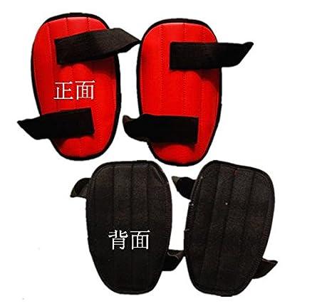 TT Dental 4pcs de Gamuza de Protectora Gratis Combate, Boxeo y Artes Marciales: Amazon.es: Deportes y aire libre