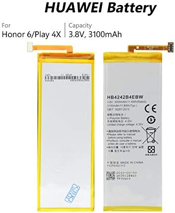 LB1 High Performance ProElec Professional Electronic Technician Repair Tool Set for Huawei Honor 4X
