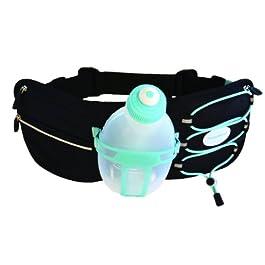 FuelBelt R1Outdoor Revenge Hydration Belt