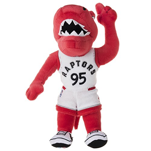 Raptors Mascot Toronto Raptors Mascot Raptors Mascots
