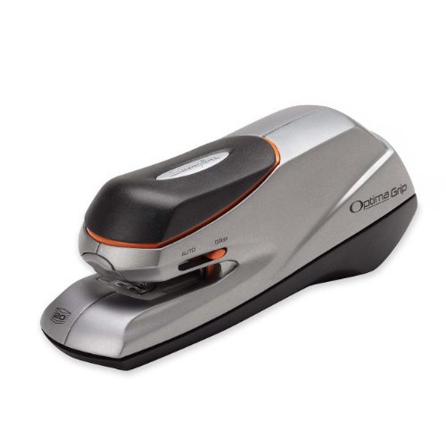 Swingline Electric Stapler Capacity S7048207 product image