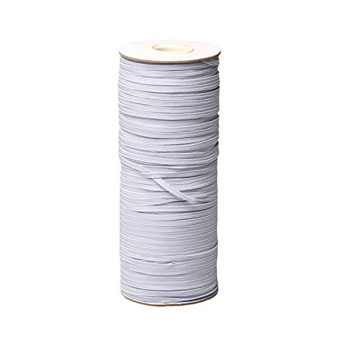Top Hunter White 120-Yards Length 1/8