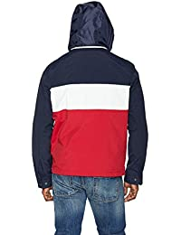 Amazon.com: Tommy Hilfiger - Jackets & Coats / Clothing: Clothing, Shoes & Jewelry