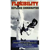 Flexibility, Reflexes, Co-Ordination