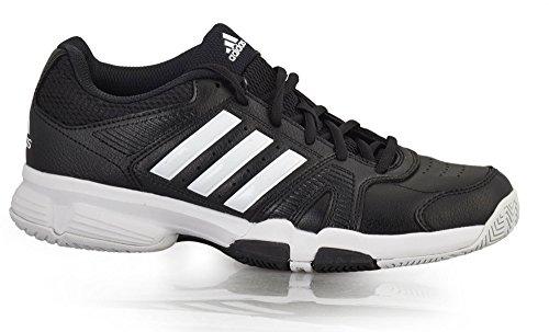 Chaussures Adidas de loisirs Bar Racks Black (f32828), Taille UK 10,5(EUR 451/3)