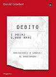 Debito (La cultura)