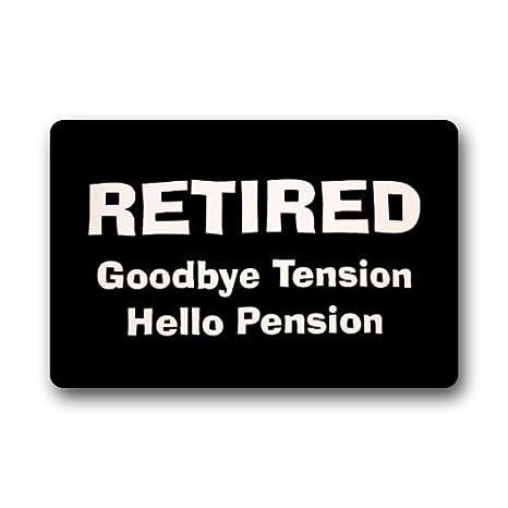 Funny Retirement Quotes Best Amazon Elegant Pattern Funny Retirement Quotes Sayings