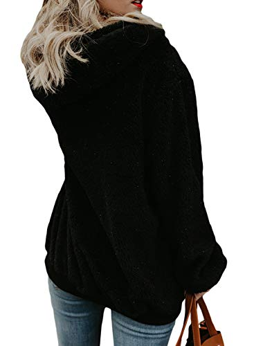 Fiyote Donna black Jeans Fiyote Jeans Jeans Fiyote black Solid Donna Fiyote Solid Solid black Donna Jeans Donna rArIzOwfq