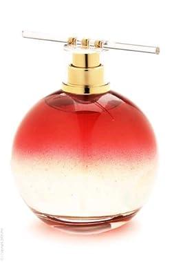 Shanghai Perfume for Women 3.3 oz Eau De Toilette Spray