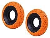 FatBoy Mini BMX Tires (Set of 2)