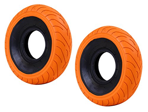Best Prices! FatBoy Mini BMX Tires (Set of 2)