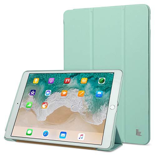 JISON21 iPad Mini 5th Gen 2019 / iPad Mini 4 2019 7.9