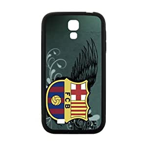 KORSE Spanish Primera Division Hight Quality Protective Case for Samsung Galaxy S4