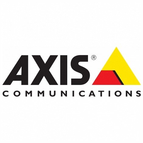 AXIS 5028-411 AXIS T8641 Ethernet Over Coax Base Unit PoE+ - Media converter - Axis T8641 Poe+ Over Coax Base Unit Of Ethernet Over Coax (5028-411 by AXIS