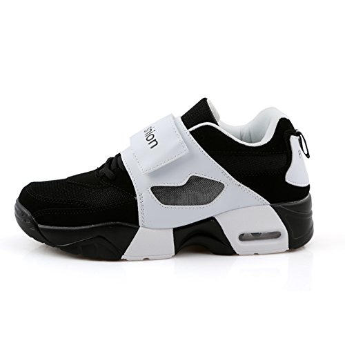 mesh-a-couple-of-fashion-shoes-sports-running-shoes-casual-shoes-increased-korean-air-cushion-shoes