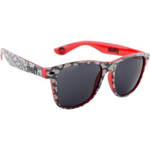 Daily Sonnenbrille Ciclismo De crackle Sun Multicolor Neff Gafas 5OZnw747xq