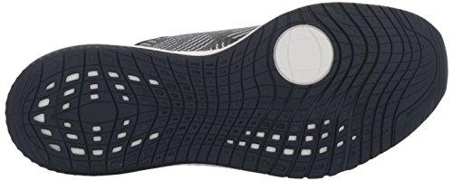 adidas Performance Women's Gymbreaker Bounce B Cross Trainer Shoe