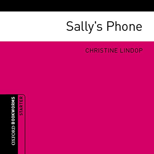 Interactive Review Question Cd - Sally's Phone
