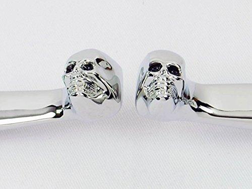 Skull Parts - 1